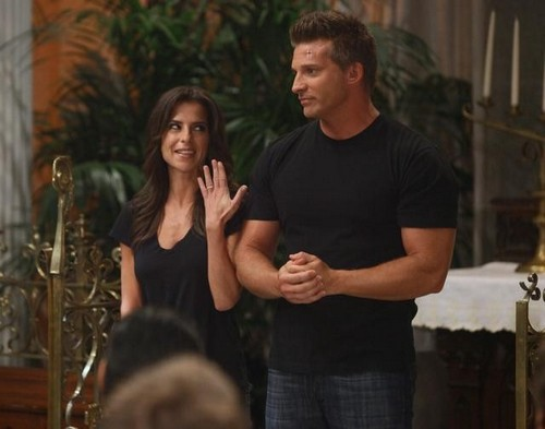 General Hospital Spoilers: Jason's Rescue Mission Saves Sam and Kids From Drew's Past Demons – Sparks Long-awaited JaSam Reunion