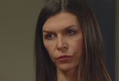 General Hospital Spoilers: Week of December 4 Update - Anna Helps Sonny and SB Jason Track Down Faison, Shocker Awaits
