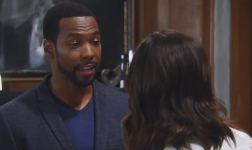 General Hospital Spoilers: Anna Holds Key to Twin Mystery – Shocker Changes Everything for Jason and Patient Six