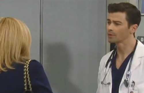 General Hospital Spoilers: Friday, February 16 Update – Faison's Will Brings Catastrophe From The Grave – Mike's Diagnosis
