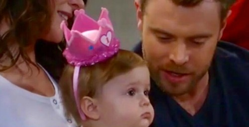 General Hospital Spoilers: Wednesday, February 28 – Mike Asks For Morgan – Drew and Sam Celebrate – Ava Defeats Sonny  https://www.celebdirtylaundry.com/2018/general-hospital-spoilers-wednesday-february-28-mike-asks-for-morgan-drew-and-sam-celebrate-ava-defeats-sonny/