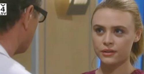 General Hospital Spoilers: Hayley Erin Addresses GH Exit – Reveals Plans for Kiki