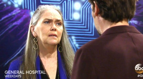 General Hospital Spoilers: See Who Could Murder Jim Harvey and Why