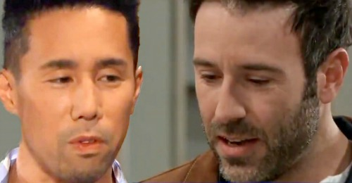 General Hospital Spoilers: Brad's Horrible Mistake, Pays the Price for Trusting Shiloh – Jason and Sam's Bitter Payback