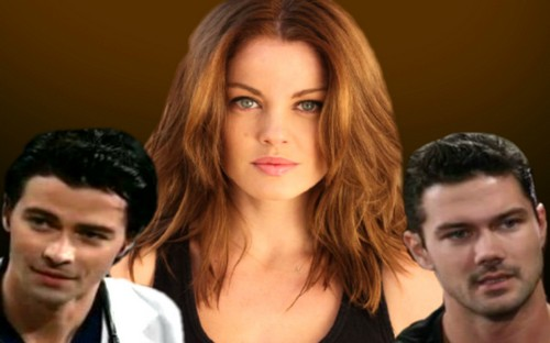 General Hospital Spoilers: Casting News – Comings and Goings – Shocking Returns and New Faces – GH Stars Get Exciting Gigs