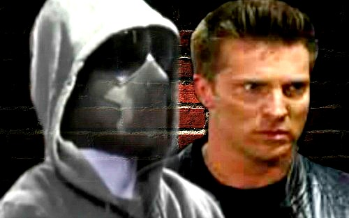 General Hospital Spoilers: Valentin Knew Jason Was in Captivity – Conundrum Box Leads to Shocking Secrets