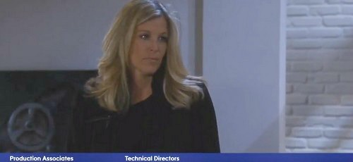General Hospital Spoilers: Tuesday, March 6 – Jason Rushes to Save Franco – Nelle's Baby Crisis – Oscar and Josslyn Dying