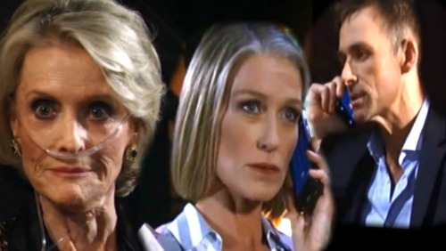 General Hospital Spoilers: November Sweeps Two Jasons Bombshells – Check Out The Port Charles Shockers