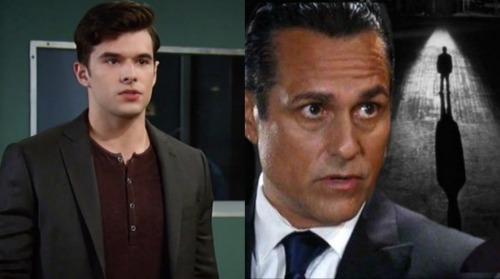 General Hospital Spoilers: Sonny's In Danger as Mike's Condition Worsens – Chase Investigates as Dark Past Resurfaces