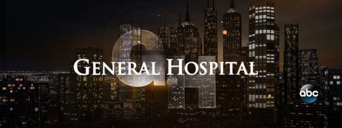 General Hospital Spoilers: Comings and Goings in Port Charles