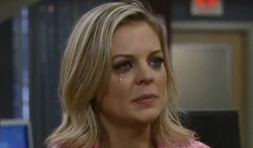 General Hospital Spoilers: Tuesday, January 30 – Jason Demands Answers from Faison – Maxie's Terrible News – Peter's Drew Plan