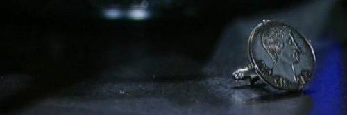 'General Hospital' Spoilers: 7 Reasons Paul Hornsby Is NOT the GH Serial Killer