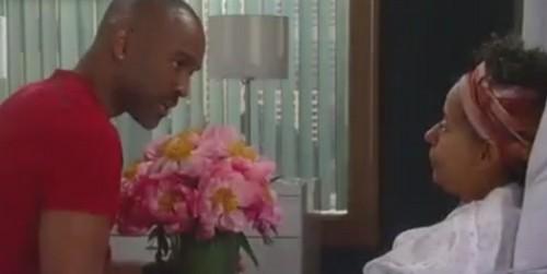 General Hospital Spoilers: Stella's BOMBSHELL Secret - Curtis' Real Parents Shocker Revealed
