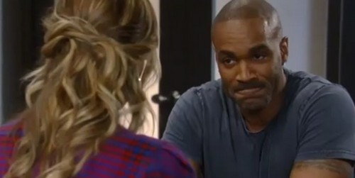 General Hospital Spoilers: Friday, May 11 Update – Carly's Outburst Has Tragic Consequences – Jason Gets Urgent News