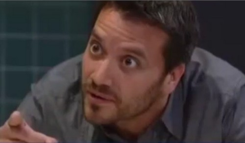 General Hospital Spoilers: Friday, May 25 Update – Nelle Fakes Concern for Raging Carly – Peter Reveals Surprising Leverage