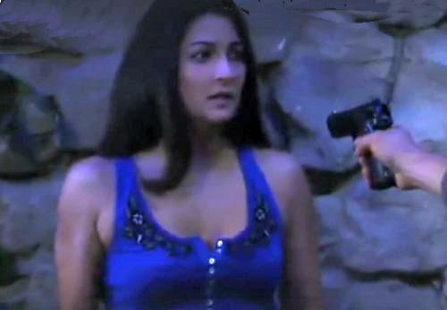 General Hospital Spoilers: Andrea Savo Filming on GH Set - Daphne Returns To Reveal Cassadine Island Secrets