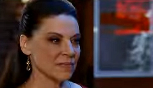 General Hospital Spoilers: Thursday, January 4 Update – Jason Gets Huge News – Cassandra Shocker, Jessica Tuck Exiting GH