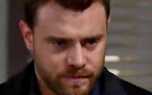 General Hospital Spoilers: Wednesday, January 31 – Flatlining Nathan Sparks Panic – Drew and Sam Confront Faison - Peter Under Fire