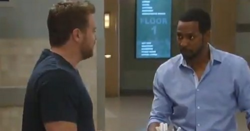 General Hospital Spoilers: Tuesday, May 29 Update – Carly Faces Hurricane Margaux – Kiki's Fury – Drew Ignores Danger