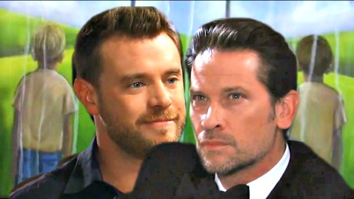 General Hospital Spoilers: The Person to Blame for Drew's Childhood Suffering Finally Revealed: Was It Jim or Franco?