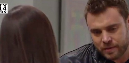 General Hospital Spoilers: Thursday, March 1 Update – Furious Jim's Threat – Drew and Franco's Childhood Revealed – Finn's Shock