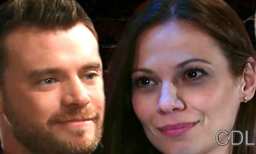 General Hospital Spoilers: Kim Cheats with Drew, Breaks Julian's Heart – Oscar's Actions Bring Explosive Consequences
