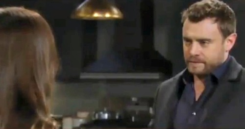 General Hospital Spoilers: Tuesday, February 13 Update – Jake Puts Jason in a Bind – Drew Faces Daddy Drama – Sonny's Bold Move