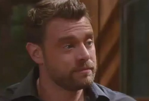 General Hospital Spoilers: Wednesday, April 25 Update – Jason and Sam's Romantic Predicament – Lucas Surprises Julian
