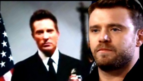 General Hospital Spoilers: Drew Is The Traitor – Unraveling Mystery of Drew's Past Dark Secrets Stuns Port Charles