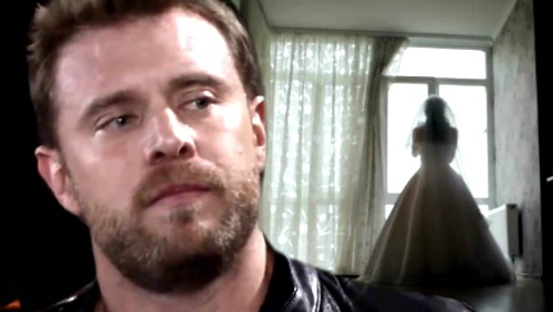 General Hospital Spoilers: Drew's Secret Marriage Shocker – Torn Between Former Love and Sam