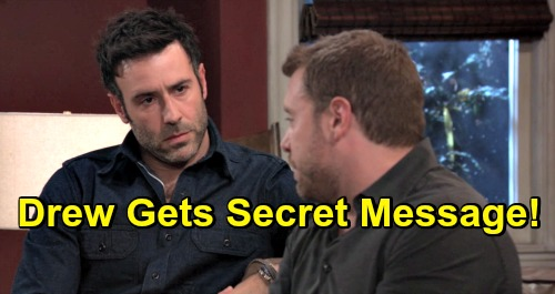 general-hospital-spoilers-drew-cane-billy-miller-shiloh-archer-coby-ryan-mclaughlin-gh