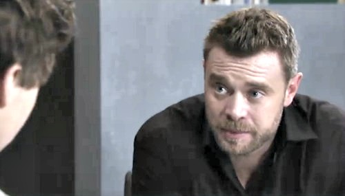 General Hospital Spoilers: Sam Begs Drew Not to Risk Death – Jason Memory Removal Brings Grave Danger