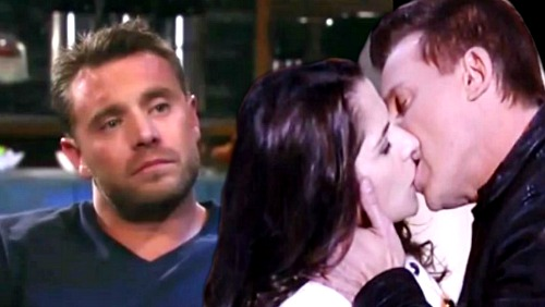 General Hospital Spoilers: Sam Drawn to Jason, Gives Him the Happiness He Deserves – Drew's Turn to Suffer
