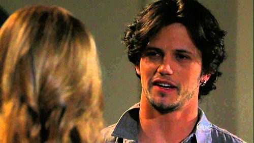 General Hospital Spoilers: GH Star Lands Primetime Role – See the Exciting Details Here