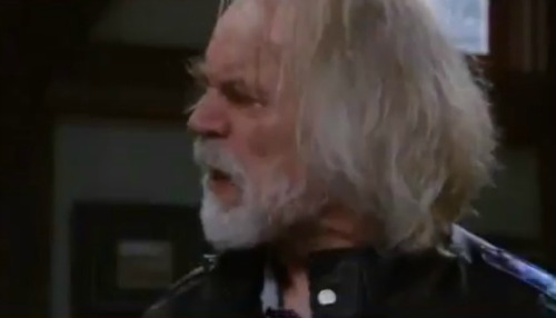 General Hospital Spoilers: Wednesday, January 24 – Faison Horrible Plan For Lulu – Maxie's Ultrasound Shocker – Peter Exposed