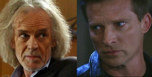General Hospital Spoilers: Drew Fakes His Death, Sam Sends Jason on Risky Mission – Plan to Outsmart Faison Leads To Deadly Trap