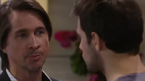 General Hospital Spoilers: Finn and Chase Brother Battle Bombshells – True Source of Conflict Exposed