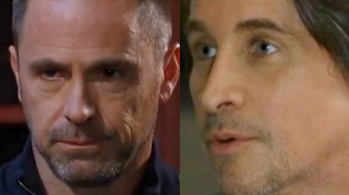 General Hospital Spoilers: Furious Finn Punches Julian, Fight Spirals Out of Control – Alexis Stunned by Heated Drama