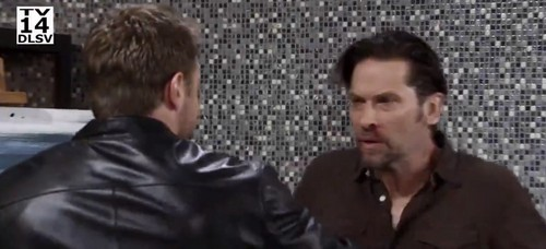 General Hospital Spoilers: Patient Six Loses Jason Morgan Battle – Andre Works to Keep SB Jason as Drew