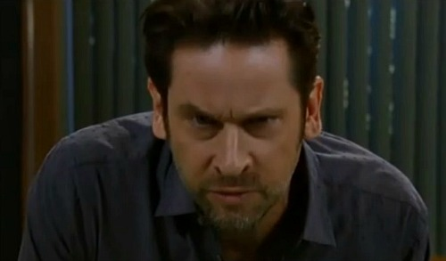 General Hospital Spoilers: Tuesday, January 9 – Jason Faces Sam's Divorce Blow – Franco's Spooky Memory