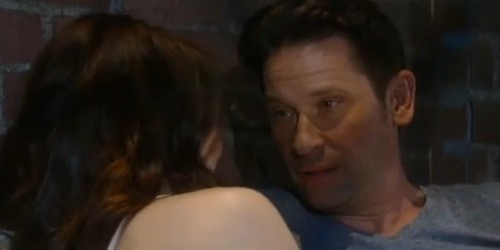 General Hospital Spoilers: Wednesday, April 18 Update – Nina Walks Into a Trap – Kiki's Shadowing Blow Up – Franco's Next Step