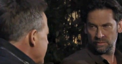 General Hospital Spoilers for Next 2 Weeks: Patient Six Pours His Heart Out To Sam – Carly Welcomes Oscar's Mom