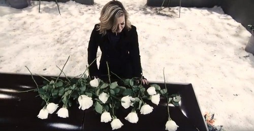 General Hospital Spoilers: Watch Nathan's Devastating Funeral – Maxie's Heartbreaking Goodbye, Emotional Scenes