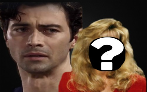 General Hospital Spoilers: Griffin's Shocking Discovery - Is His Real Mother Anna or Liv?