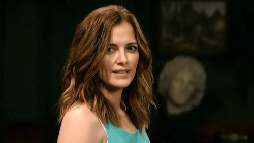 General Hospital Spoilers: Nathan Varni Leaks Rebecca Budig Return News – Hayden's Coming Back to GH