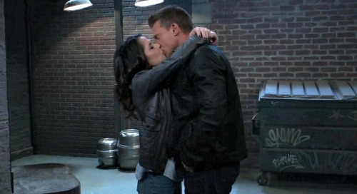 General Hospital Spoilers: Will JaSam Ever Be A Real Couple Again?