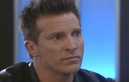 General Hospital Spoilers: Thursday, January 11 – Drew Gets Big News from Curtis – Sam's Divorce Doubts – Julian's Vicious Threat
