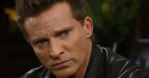 General Hospital Spoilers: Friday, January 19 Update – Anna Vows to Stop Faison – Sam Grills Drew – Valentin Under Fire
