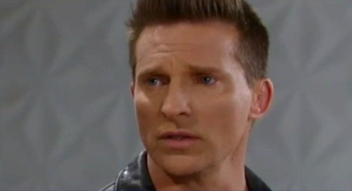General Hospital Spoilers: Alexis Warns Sam Not to Dump Drew - Sam's Shocking Decision, Chooses Jason?
