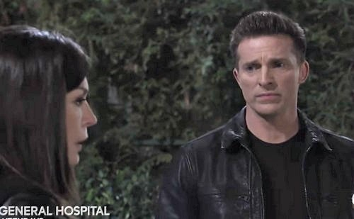 General Hospital Spoilers: Monday, January 29 Update – Fight To Save Nathan and Faison – Jason Ready for Round 2